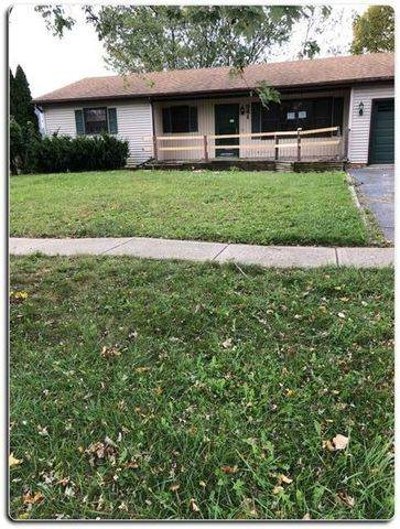 941 S Bentley Road, New Lenox, IL 60451 (MLS #10906727) :: The Wexler Group at Keller Williams Preferred Realty