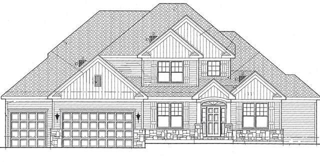 90 Landon Circle, Wheaton, IL 60187 (MLS #10906731) :: Suburban Life Realty
