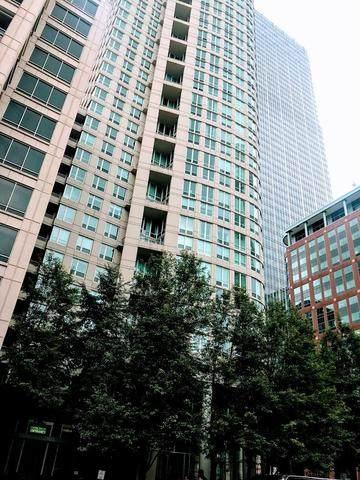345 Lasalle Boulevard - Photo 1