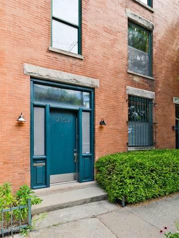 2152 Hubbard Street - Photo 1