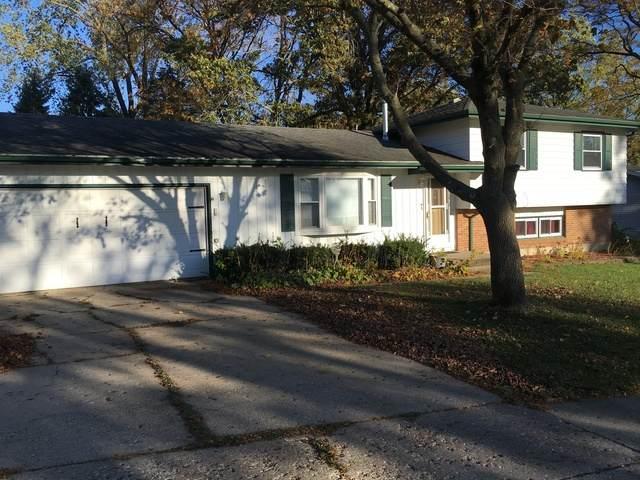 716 6th Avenue, Dixon, IL 61021 (MLS #10907457) :: Ryan Dallas Real Estate