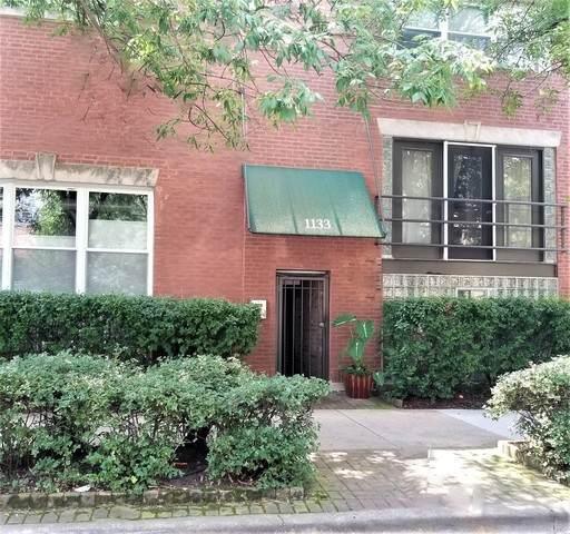 1133 Cornelia Avenue - Photo 1