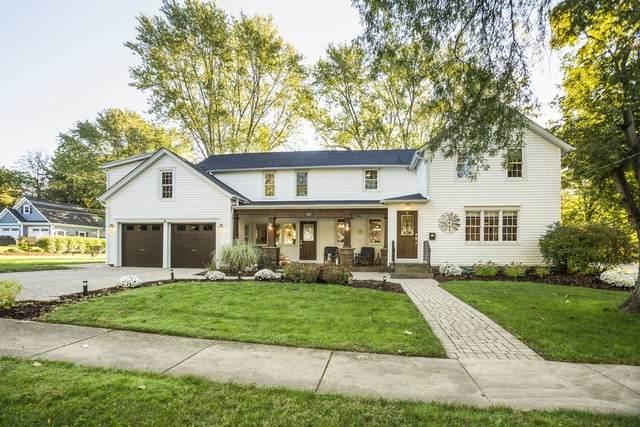 101 Garfield Street, Geneva, IL 60134 (MLS #10907498) :: Helen Oliveri Real Estate