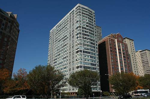3900 Lake Shore Drive - Photo 1