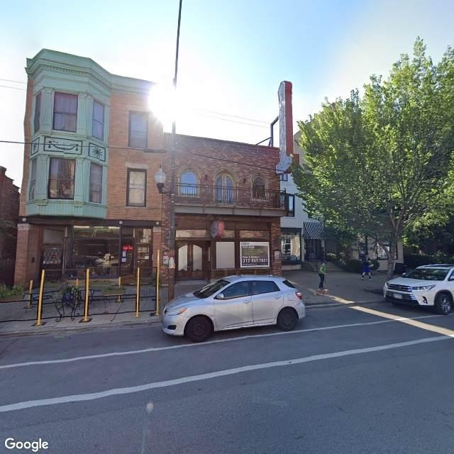 3734 Southport Avenue - Photo 1