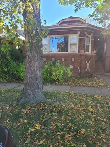 7955 Chappel Avenue - Photo 1