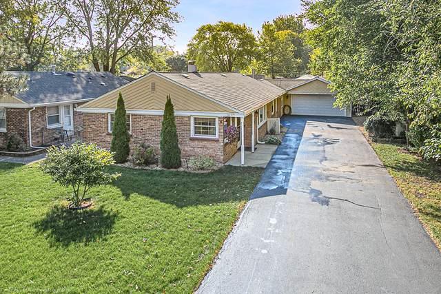 5137 Oak Center Drive - Photo 1