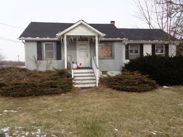 6810 W 183 Street, Tinley Park, IL 60477 (MLS #10907796) :: Touchstone Group