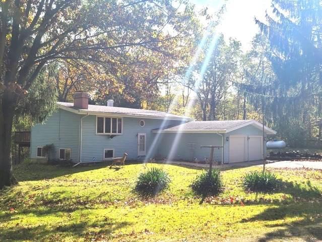 41 Aztec Circle, Putnam, IL 61560 (MLS #10907820) :: John Lyons Real Estate
