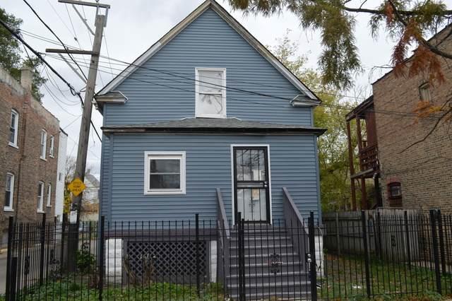 1150 Parkside Avenue - Photo 1