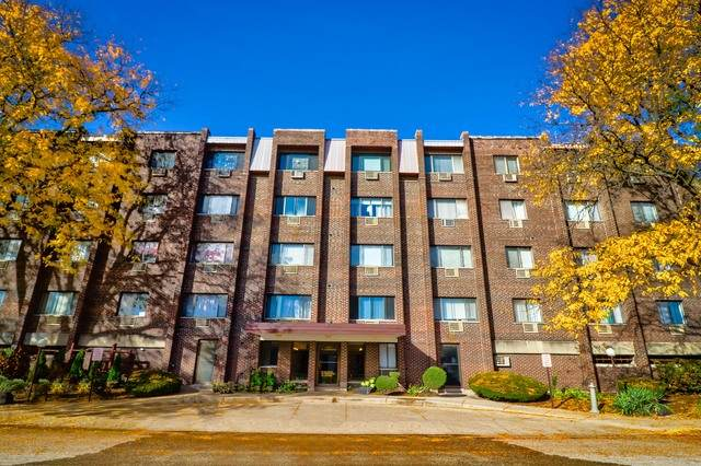 4624 N Commons Drive 211E, Chicago, IL 60656 (MLS #10907862) :: The Wexler Group at Keller Williams Preferred Realty
