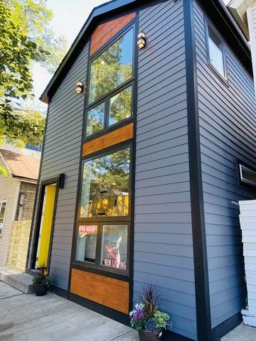 1847 S Canalport Avenue S, Chicago, IL 60616 (MLS #10907863) :: Lewke Partners