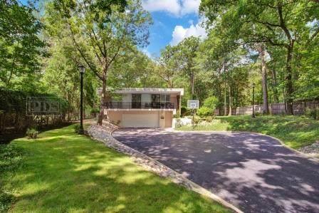 20524 Kedzie Avenue, Olympia Fields, IL 60461 (MLS #10907864) :: The Wexler Group at Keller Williams Preferred Realty
