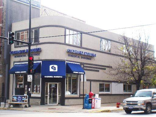 1457 Belmont Avenue - Photo 1