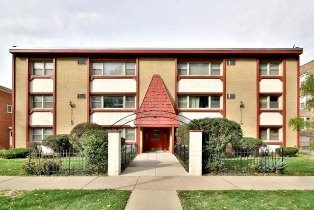 415 Lombard Avenue - Photo 1