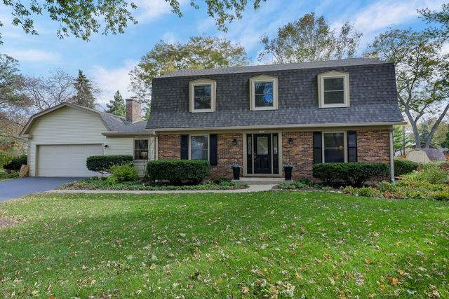 2008 Regency Court, Geneva, IL 60134 (MLS #10908271) :: BN Homes Group
