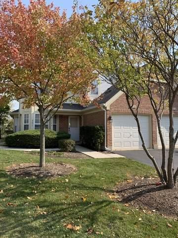 507 Pembrook Court N B, Crystal Lake, IL 60014 (MLS #10908341) :: Lewke Partners