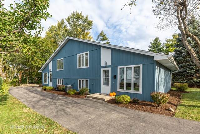 340 College Street, Crystal Lake, IL 60014 (MLS #10908522) :: Helen Oliveri Real Estate