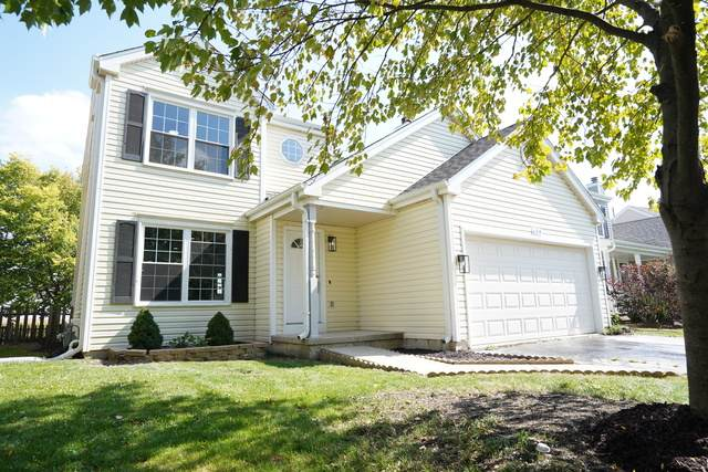 639 Green Meadow Lane, Geneva, IL 60134 (MLS #10908530) :: Helen Oliveri Real Estate