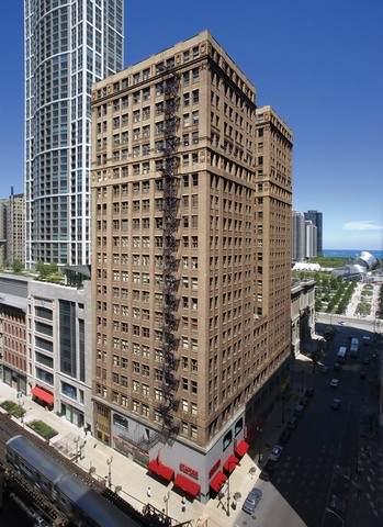 111 Wabash Avenue - Photo 1