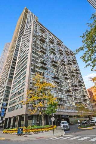 1000 Lake Shore Drive - Photo 1