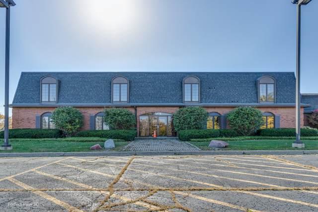 1819 Dot Street, Mchenry, IL 60050 (MLS #10910108) :: Lewke Partners