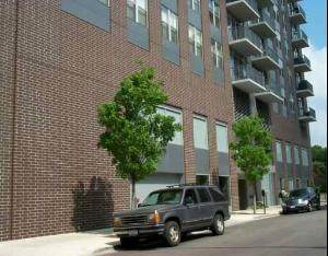 1546 N Orleans Drive #404, Chicago, IL 60610 (MLS #10910231) :: RE/MAX Next