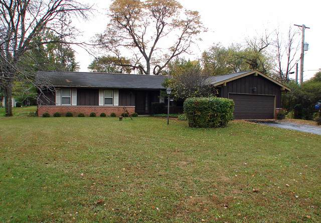 28467 W Lindbergh Drive, Barrington, IL 60010 (MLS #10910415) :: Ryan Dallas Real Estate