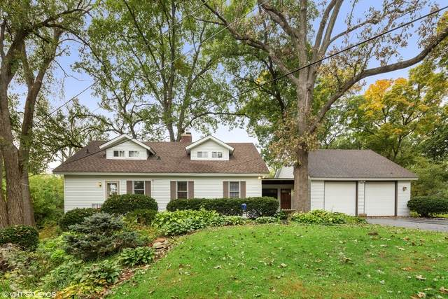 7515 Carleton Drive, Spring Grove, IL 60081 (MLS #10910455) :: Lewke Partners