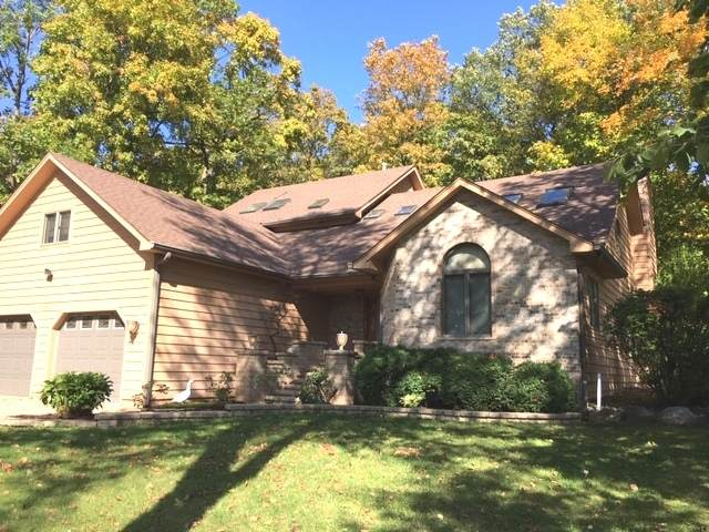84 Crestview Drive, Oswego, IL 60543 (MLS #10910542) :: Ryan Dallas Real Estate
