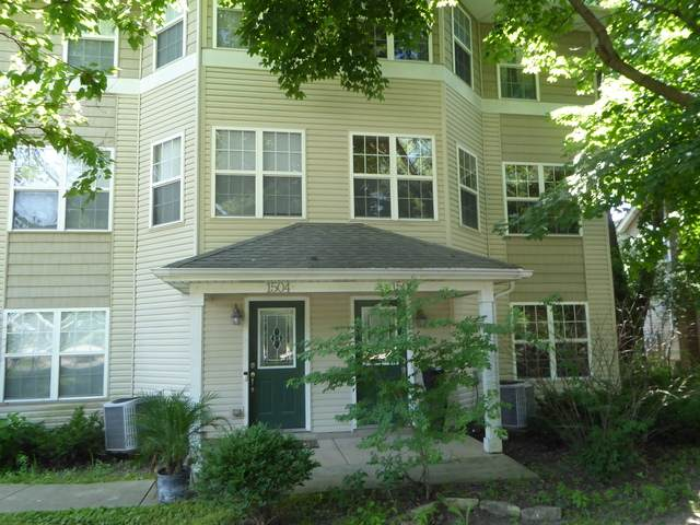 1506 W State Street W, Geneva, IL 60134 (MLS #10910981) :: Helen Oliveri Real Estate