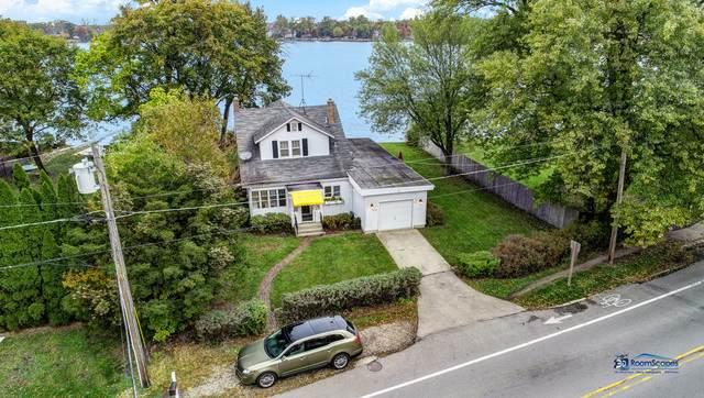 740 Lake Avenue, Lakewood, IL 60014 (MLS #10910995) :: Angela Walker Homes Real Estate Group