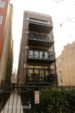 639 Wrightwood Avenue - Photo 1
