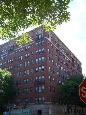 1263 Pratt Boulevard - Photo 1