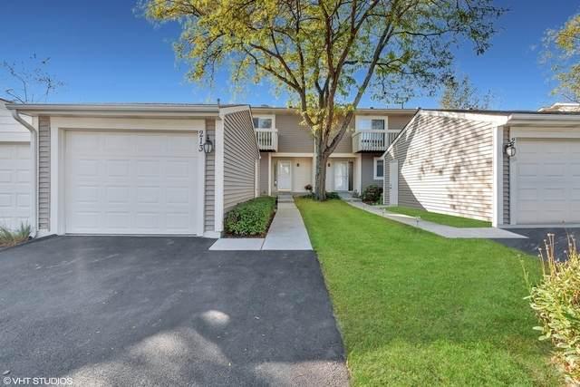 213 Chesapeake Court, Vernon Hills, IL 60061 (MLS #10911346) :: BN Homes Group