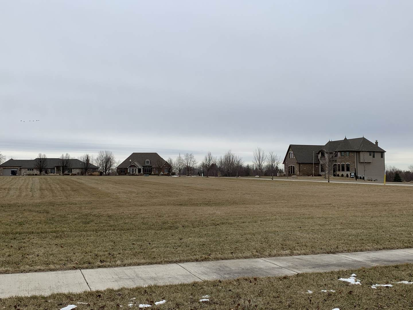25848 Julie Court, Plainfield, IL 60544 (MLS #10911473) :: Ryan Dallas Real Estate