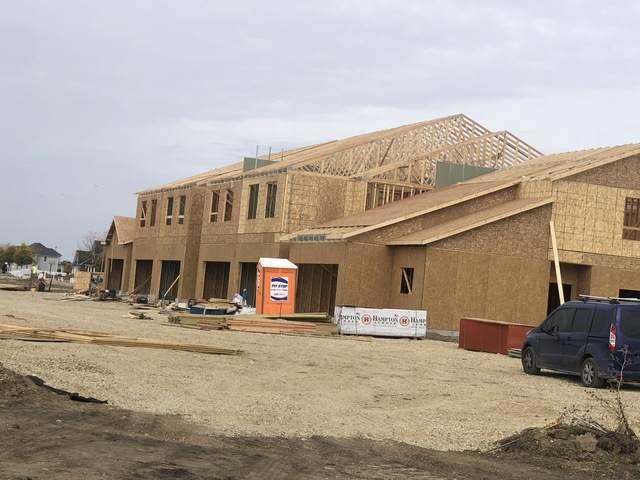 880 Gillespie Lane, Yorkville, IL 60560 (MLS #10911673) :: Helen Oliveri Real Estate