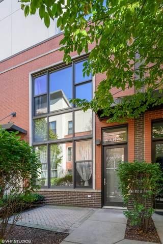 952 Crosby Street - Photo 1