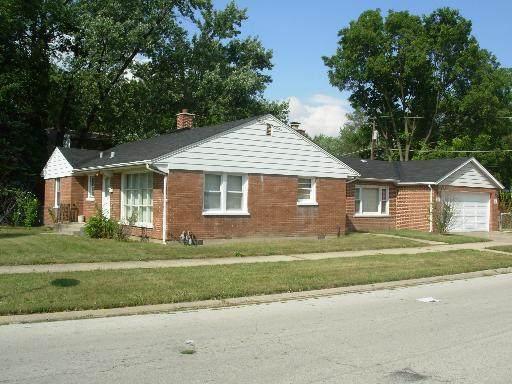 14643 Dearborn Street - Photo 1