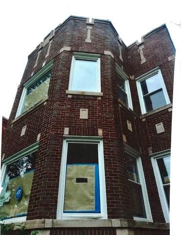 8134 Vernon Avenue - Photo 1