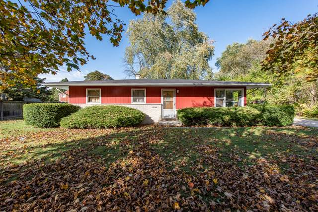 1606 Barnhart Court, Zion, IL 60099 (MLS #10912175) :: The Wexler Group at Keller Williams Preferred Realty