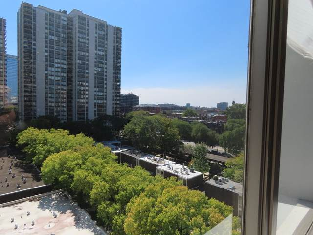 1455 Sandburg Terrace - Photo 1