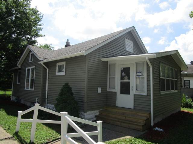 2325 N Church Street, Rockford, IL 61103 (MLS #10912540) :: Property Consultants Realty