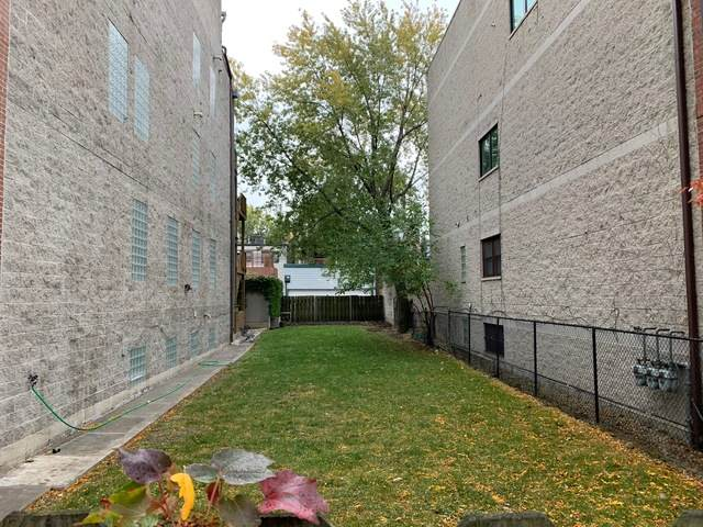 1631 N Oakley Avenue, Chicago, IL 60647 (MLS #10912610) :: Property Consultants Realty