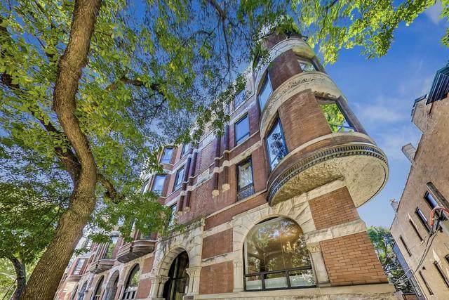 609 Belden Avenue - Photo 1