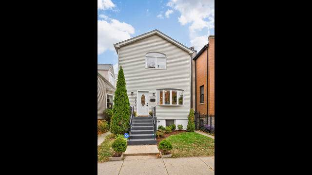 3511 Hoyne Avenue - Photo 1