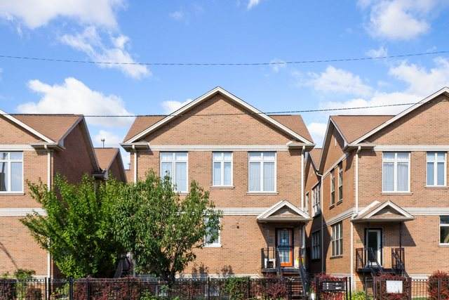 2010 N Narragansett Avenue, Chicago, IL 60639 (MLS #10913344) :: Property Consultants Realty