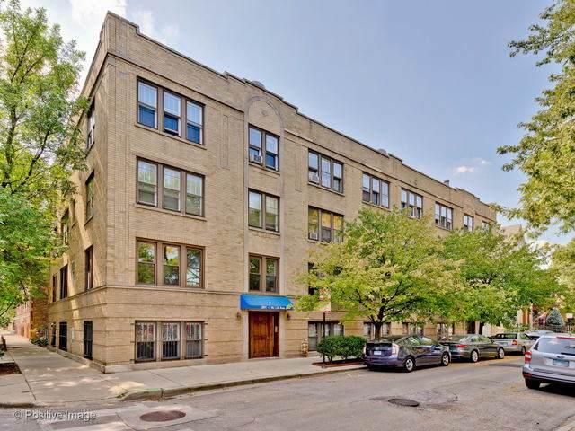 1205 Lill Avenue - Photo 1