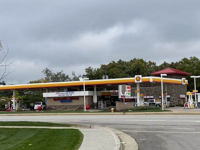 1307 Neltnor Boulevard - Photo 1