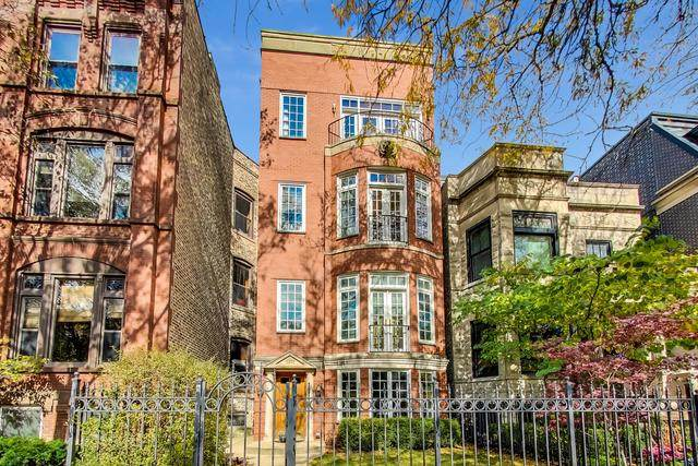 820 George Street - Photo 1